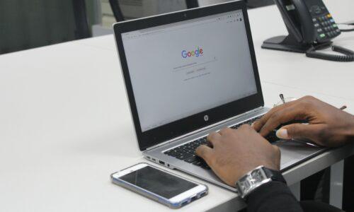 Få koll på er synbarhet och potential på Google