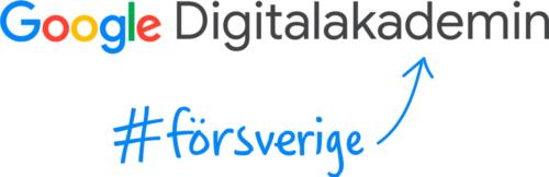 digitalakedemin